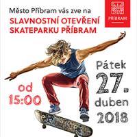 PRIBRAM_OTVIRACKA_PEREX